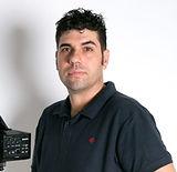 Javier Cuenca.jpg