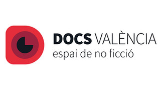 DOCS VAL. Laboratorio VLC