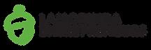logo_lamorindaentrepreneurs_horiz.png