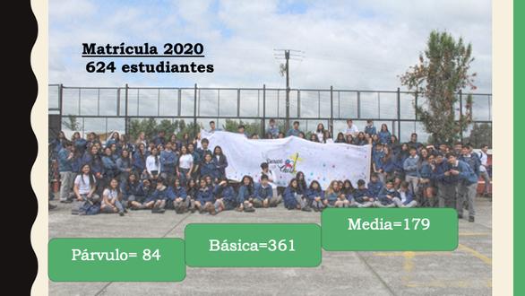 Cuenta Publica SMLU 2021