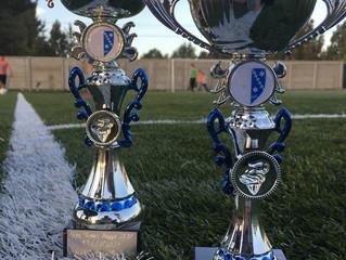 Campeonato de Futbolito para Padres & Apoderados
