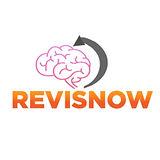 RevisNow Logo.jpeg