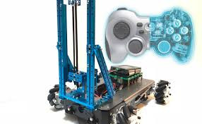 瑞明系統科技整合 「視線外遙控設備」搭配「X80充電器」特價10天!