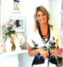 Emma Ball - Evolve Healing and Meditation