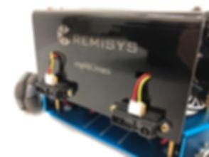 myRIOmini Sensor.jpg