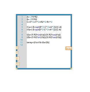 math script.png