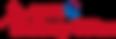 必買X瑞明logo.png