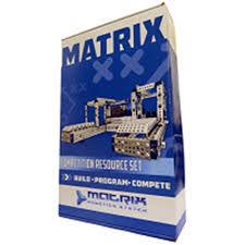 matrix competition resource set.jpg