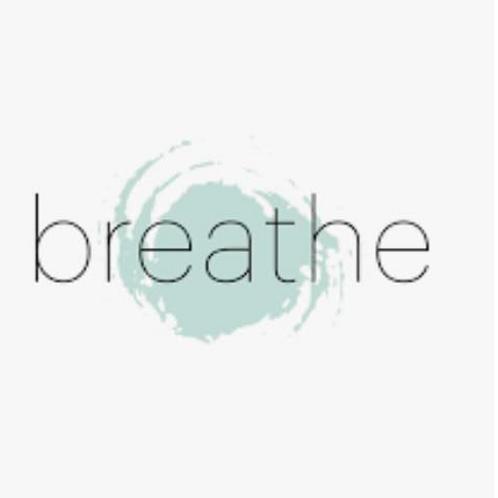 Breath Coaching