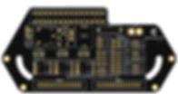 myRIOmini breakout board.jpg