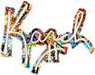 Karch - Signature Logo (PNG).png