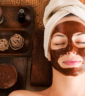 15-Amazing-Homemade-Chocolate-Face-Masks