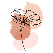 —Pngtree—growing flower line art drawing_6303500.png