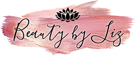 BBL LOGO with Pink Background TRANSPARENT.png