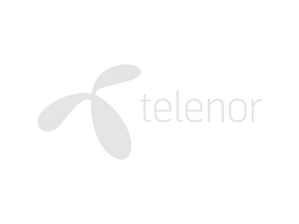 telenor-grey-sized.png