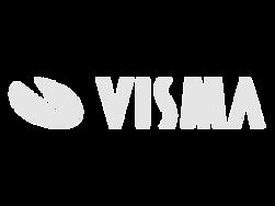 visma-grey-sized.png