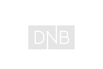 dnb-grey-sized.png