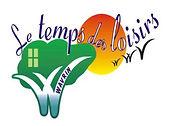 logo_TDLW_r.jpg