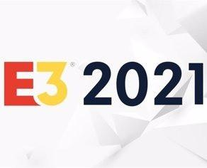 E3 2021: RESUMEN DE LAS CONFERENCIAS Y ANUNCIOS PARTE 1