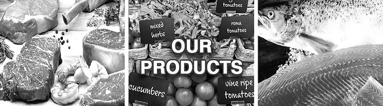 OUR%20PRODUCTS_edited.jpg