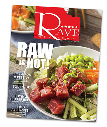 Rave magazine.png