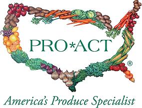 ProAct logo.png