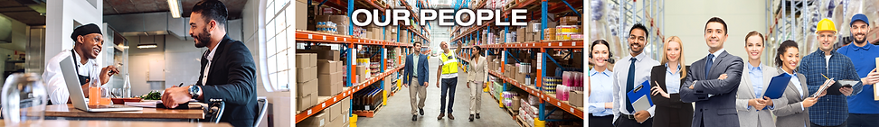full new our people.png