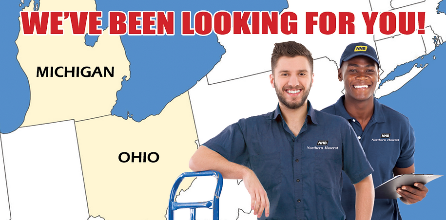 careers new image with drivers and map.p