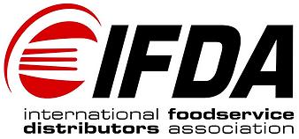 IFDA logo.png
