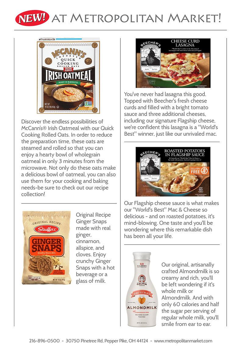 metro new items page 092920.jpg