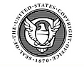 US_Copyright_Office.png