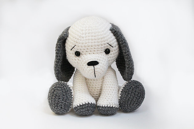 PATTERN - Dog
