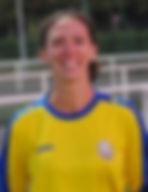 Elodie FRECHILLA.JPG