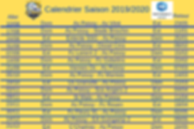 Calendrier Saison 2019_2020-2.png