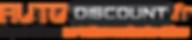 logo-autodiscount.png