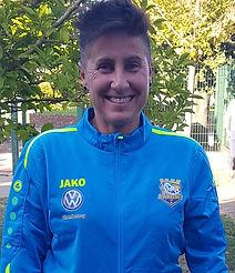 Karine BOSSUET.JPG