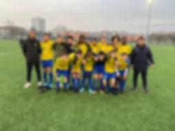U14 R3 FC MANTOIS.JPG