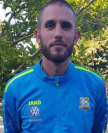 Romain GUGGINO.JPG