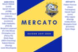Mercato-2.png