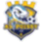asp_logo_235.png