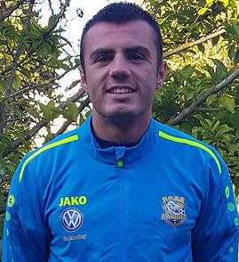 Alexandre LUCEAU.JPG