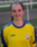 Eva NAIL.JPG