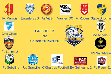 GROUPE D N2.png