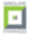 FIMINCO-Logo-140x160.png