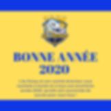 bonne_année_2020.png