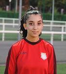 Kenza FAHEM-AMROUN.JPG