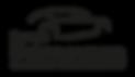 schumacher_logo.png