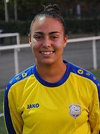 Nora ZAOUIYA.JPG