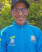 Abdel EL BAYADI.JPG