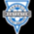 Entente_Sannois_SG_Logo.png